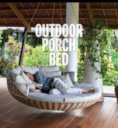 Need to add this to our 'Some day' list! outdoorsi idea