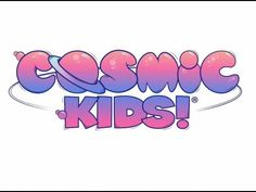 Welcome to Cosmic Kids - yoga, stories and fun for kids aged 3+!