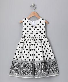 dimples, girl cloth, polka dots, toddler girls, daughter
