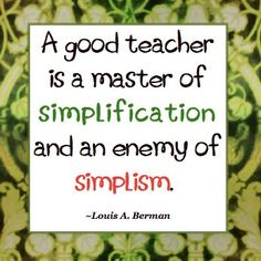 Education Quotes @April Cochran-Smith Fabis Education Blog