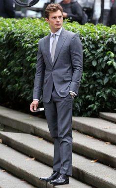FSOG ~ Mr. Grey~