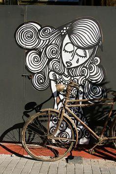 Sonke : Artist