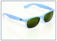 These are a must have for UNC tailgating!