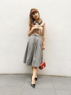 紗栄子の画像 p1_34