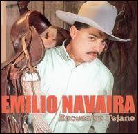 """Tejano music ~ Emilio Navaira  Love his music called Emilio """"Life is Good"""""""