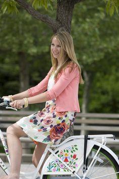 soo want this bike!