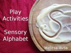 Crafts were not fun for my wiggle jiggly boys. But they loved sensory ideas . How we learned to embrace the sensory