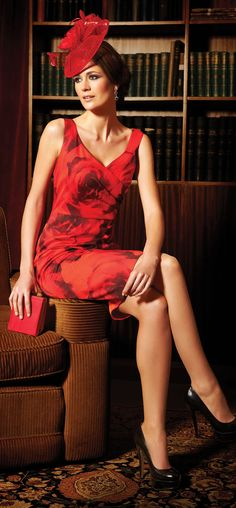 How to Look Hot for Women Over 40, 50, 60 at http://boomerinas.com/2011/12/how-to-look-hot-women-over-40-or-50/