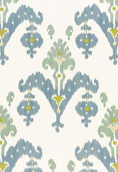 decorator fabric - Schumacher