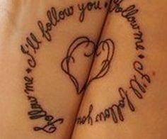 Tattoos on pinterest breaking benjamin leo tattoos and for Breaking benjamin tattoo