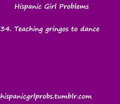 Latin girl problems | ... girl problems hispanic american spanish latinas latin america latin
