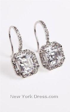 coral, anniversary, diamond diamond, dream, birthdays, diamond earrings, diamond galleri, new years eve, wedding earrings