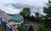 Beautiful Himachal..