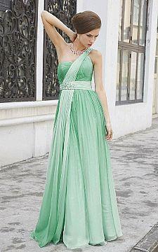 Vestidos Online - vestido 2667 - vestidos de festa casamento formatura madrinha vestidos de noiva