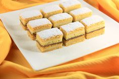 Provereni recepti. Cooks and Bakes: Medena pita