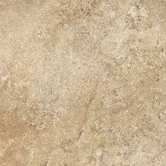 """Cryntel 12"""" x 12"""" Visions Mojave Vinyl Tile - Lowes - 24 cent"""