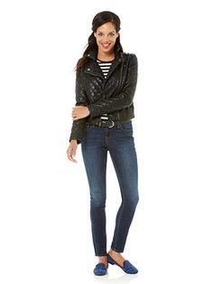 fall outfit ideas, fall fashions, fashion luv, closet style, bolero jacket, fall outfits, fashion tips, casual wear, aeropostal outfit