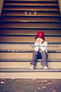 So lovely #child #photography