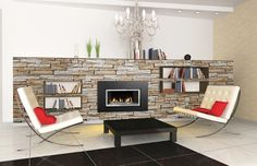... | Electric Fireplaces, Gas Fireplaces and Gas Fireplace Inserts