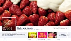 10 retailers with great Facebook timelines