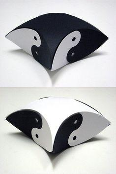 Google Image Result for http://img.wonderhowto.com/img/35/81/63458928999317/0/make-yin-yang-pillow-boxes.w654.jpg