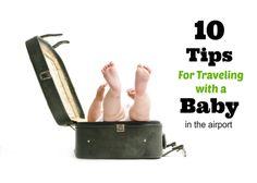 babi abbey, children thing, babi travel, new parents, baba blog