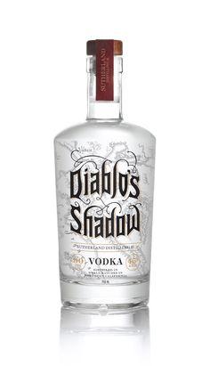 1 8 13 DiablosShadow 5