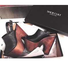Jessica with the #ShoeCult Anticipate Platform    Get the platform: http://www.nastygal.com/by-nasty-gal-shoes/shoe-cult-anticipate-platform?utm_source=pinterest&utm_medium=smm&utm_term=ngdib&utm_content=omg_shoes&utm_campaign=pinterest_nastygal