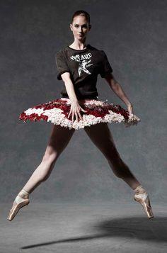 Love #ballet