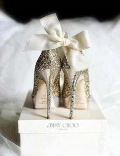 fashion shoes, jimmi choo, wedding shoes, sparkly shoes, jimmy choo