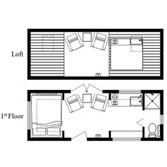 Tiny House Manufacturers as well Cottages And Larger Houses as well  likewise Contemporary Architecture Home Plans further Tiny House Little Cottage. on bungalow house plans with loft
