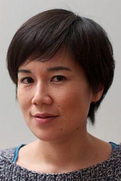 Kyoko Miyake - #filmmaker
