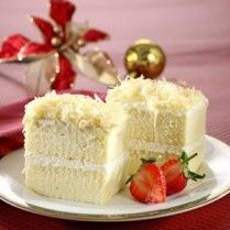 COTTON CHEESE CAKE http://www.sajiansedap.com/mobile/detail/17052/cotton-cheese-cake