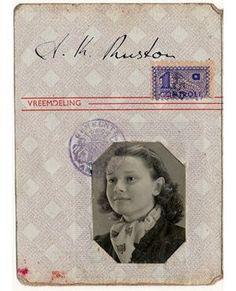 card issu