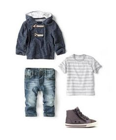 guy clothes, boy toddler outfits, style boards, boy fashion, cute toddler boy outfits, kids fashion, little boy outfits, future kids, little boys