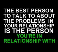 quotes about relationships | ... Quotes about relationship from todays quotes. relationship quotes and