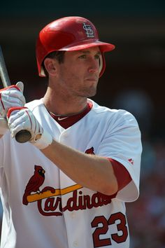 David Freese. This is Cardinals Nation