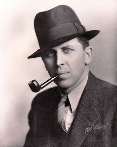 Clifford Donald Simak (August 3, 1904 – April 25, 1988) was an American science fiction writer. He was honored by fans with three Hugo Awards and by colleagues with one Nebula Award and was named the third Grand Master by the Science Fiction and Fantasy Writers of America (SFWA) in 1977