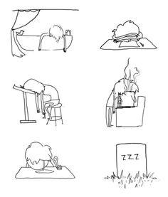 stori, math quot, laugh, life, stuff, funni, random, humor, sleep