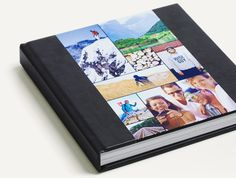 Montage - Effortless photo books, made with love. #genealogy #familyhistory