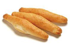 Pan para Celíacos - Recetas Saludables - Cocina Para Celiacos