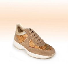 catalogo scarpe primavera estate 2014 Alviero Martini sneakers