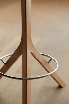 kitchen stool - feli