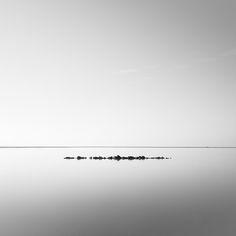 #minimal #black and #white photography