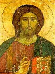 An icon is a representation of holy figures in the Orthodox Christian tradition. The icon has a deep theological meaning that differentiates it from the holy picture. The icon is fully integrated into the orthodox catechesis but also in the Eastern Catholic Churches which have preserved the tradition of the icon.