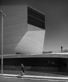 casa da musica | Flickr: Intercambio de fotos