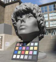 Museum of Contemporary Art ~ Chicago ~ Illinois