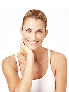 Eliminate wrinkles http://track.markethealth.com/SH3Db