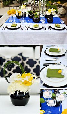 Spanish Wedding, Inspiration for Mobella Events, www.mobellaevents.com, wedding coordinator Orlando, wedding planner St. Petersburg, FL