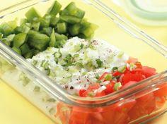 12 Fat-Burning Foods to Burn Calories Effortlessly